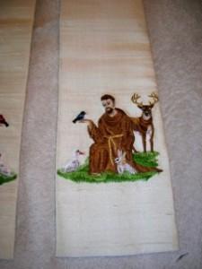St. Francis 2