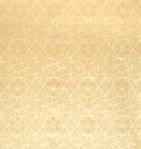 Deep-Cream-St.-Aidan-285x300