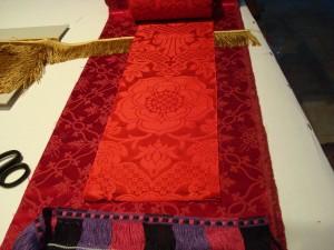Kim Morgan Fabrics 010