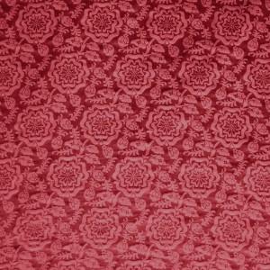 Red-Tudor-Rose-300x300
