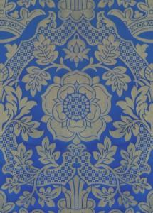St-Margaret-BlueGold-Rose-Rama