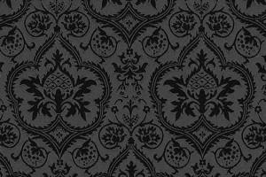 Black-Evesham-for-YDD-page1-1024x682